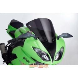Cupolini Kawasaki ZX10 R...