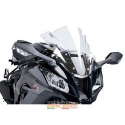 Cupolini Kawasaki ZX10R...