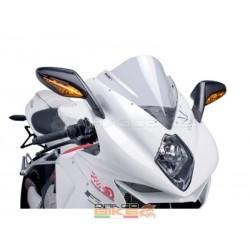 Cupolini Agusta MV F3 Racing 2011-2012
