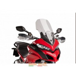 Cupolini Touring Ducati...