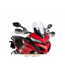 Cupolini Racing Ducati...