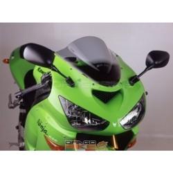 Cupolini Kawasaki ZX6R 2013...