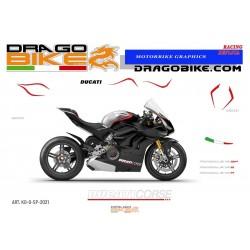 Kit-adesivi-Replica-Originali-Ducati-Panigale-V4-SP-KD-O-SP-2021-32