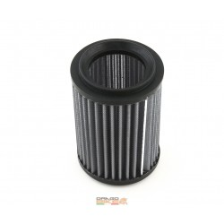 DUCATI 797 MONSTER (filtro P037)