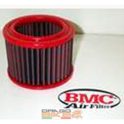 Air Filter BMW 1100 S - R - RS - RT - RSL - GS