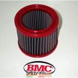 Air Filter Racing Moto...