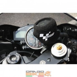 Brake Reservoir Shroud MotoGp