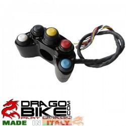 Handlebar Control Racing 5...