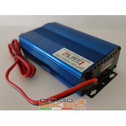 Battery Charger for Lithium...