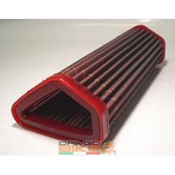 Air Filter  Ducati 1098 Standard (for track and road)