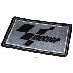 Garage Mats MotoGP (40cm X 60cm)