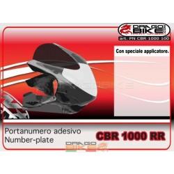 Honda CBR 1000 RR 2008 >(...