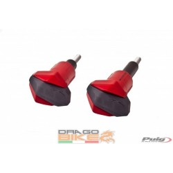Crash Pads  for Ducati...