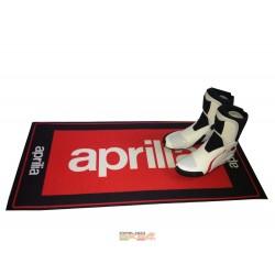 Rider Carpet Aprilia (50 cm...
