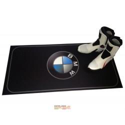 Alfombra Piloto BMW (50 cm...