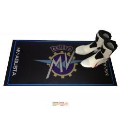 Rider Carpet MV-Agusta (50...