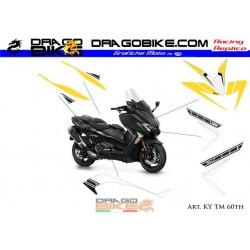 Kit Adhesivo T-max...