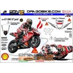 Dise�os Moto Race Replica...