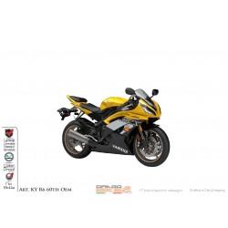 Motorbike Stickers...