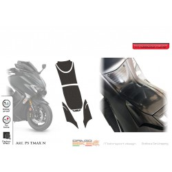 Protection Tank T-Max