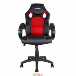 Office armchair Honda